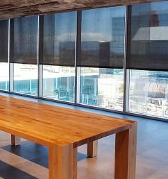 clutch xd flexshades marina heights tempe az dealer progressive commercial interiors [ 1920 x 600 Pixel ]