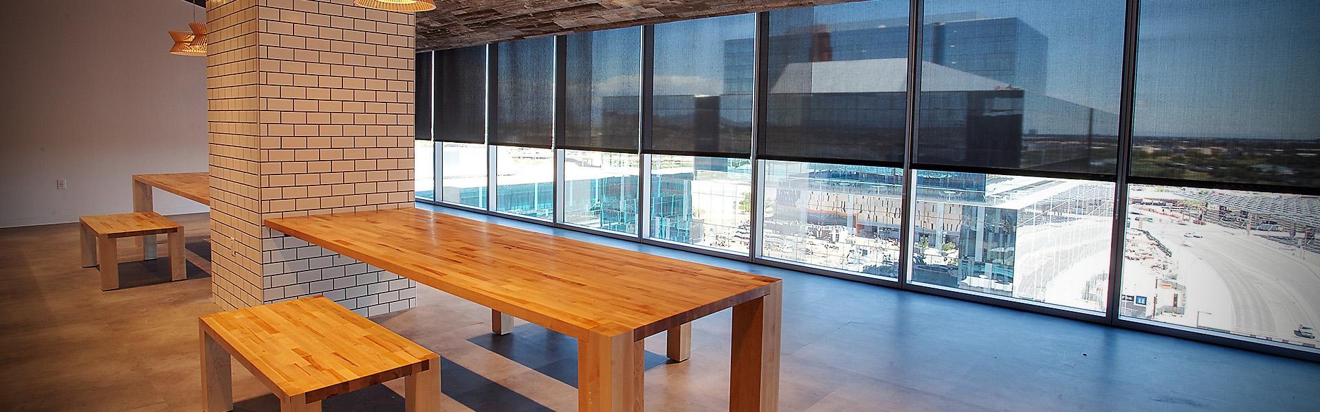 hight resolution of clutch xd flexshades marina heights tempe az dealer progressive commercial interiors