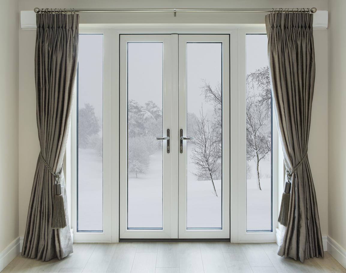 https www draperycurtainrods ca blog everything acrylic acrylic curtain rods