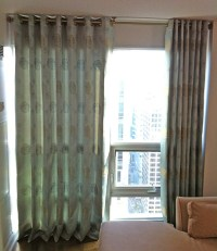Discover Drapery Hardware - Window Treatment Solutions for ...
