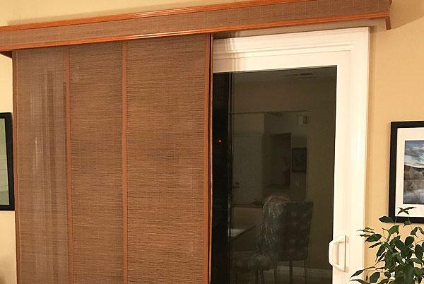 window blinds carlsbad ca sales