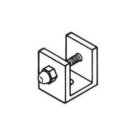 socket for suspension system