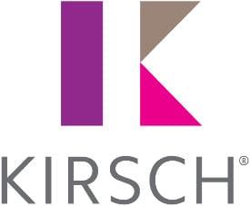BasicQ Kirsch Outlet