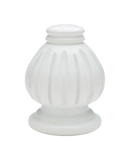 Aladin White 1_0111_35