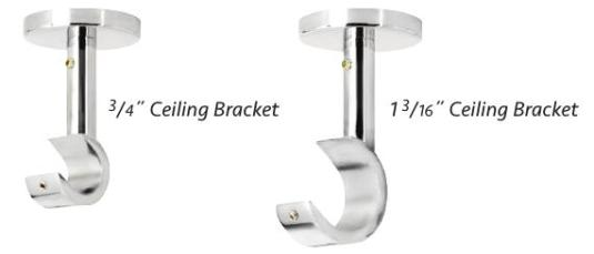 Altran-ceiling-bracket