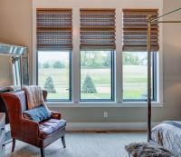 Window Treatment Ideas for Bedrooms - Drapery Street