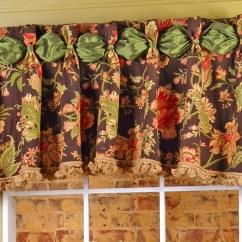 Kitchen Valance Patterns Laminate Flooring For Pate Meadows Design Pattern Dana Curtain