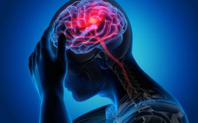 Un español experto en afecciones cerebrales por Covid