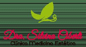 Doctora Silvina Ciberti