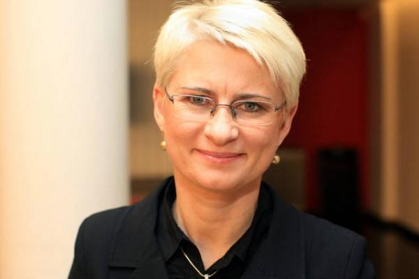Neringa Venckiene 44