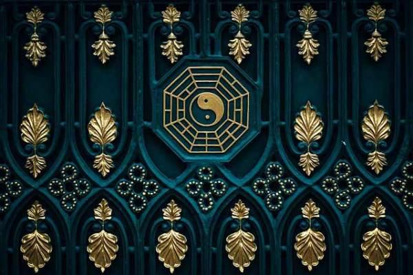 DSVGO - Yin und Yang
