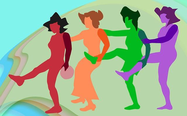 dance-14274_640