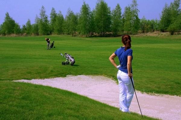 golf-619500_640