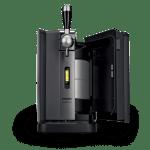 Philips Perfect Draft Machine