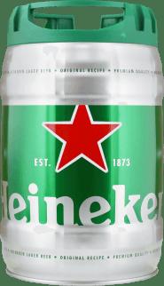 heineken-draught-keg