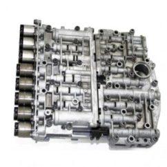 Dodge Ram 1500 Parts Diagram Fujitsu Ten Radio Wiring Bmw Transmission & Valve Body Mechatronic Tcu