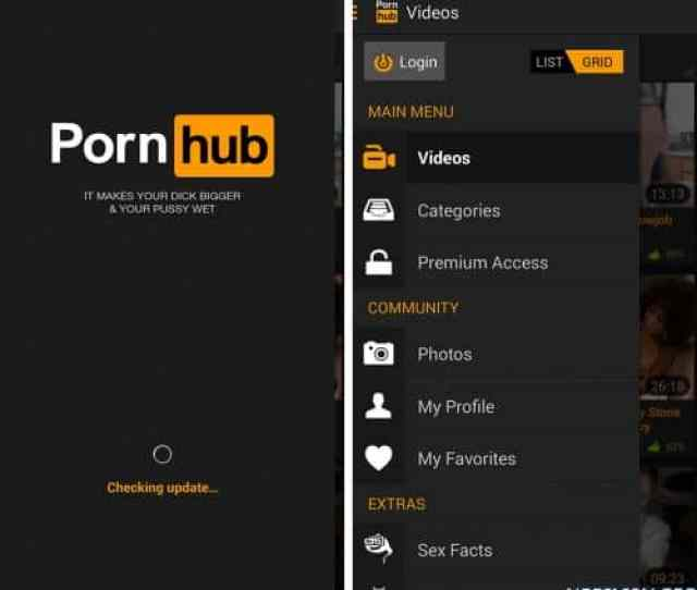 Disguised As Sextube Sys Config App On Your Smartphone And Despite The Rather Minimalist Approach Provides Sextube Numerous Channels With Porn Videos