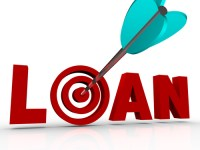 Disadvantages/Advantages of Loan