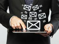 Disadvantages of Email, How Bad It Is