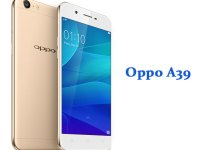 Disadvantages and Advantages of Oppo A39