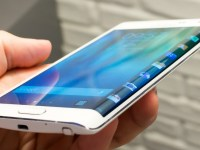 Disadvantages and Advantages of Samsung Galaxy S8 Edge