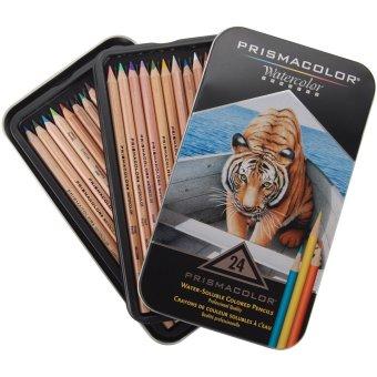 watercolor_pencils