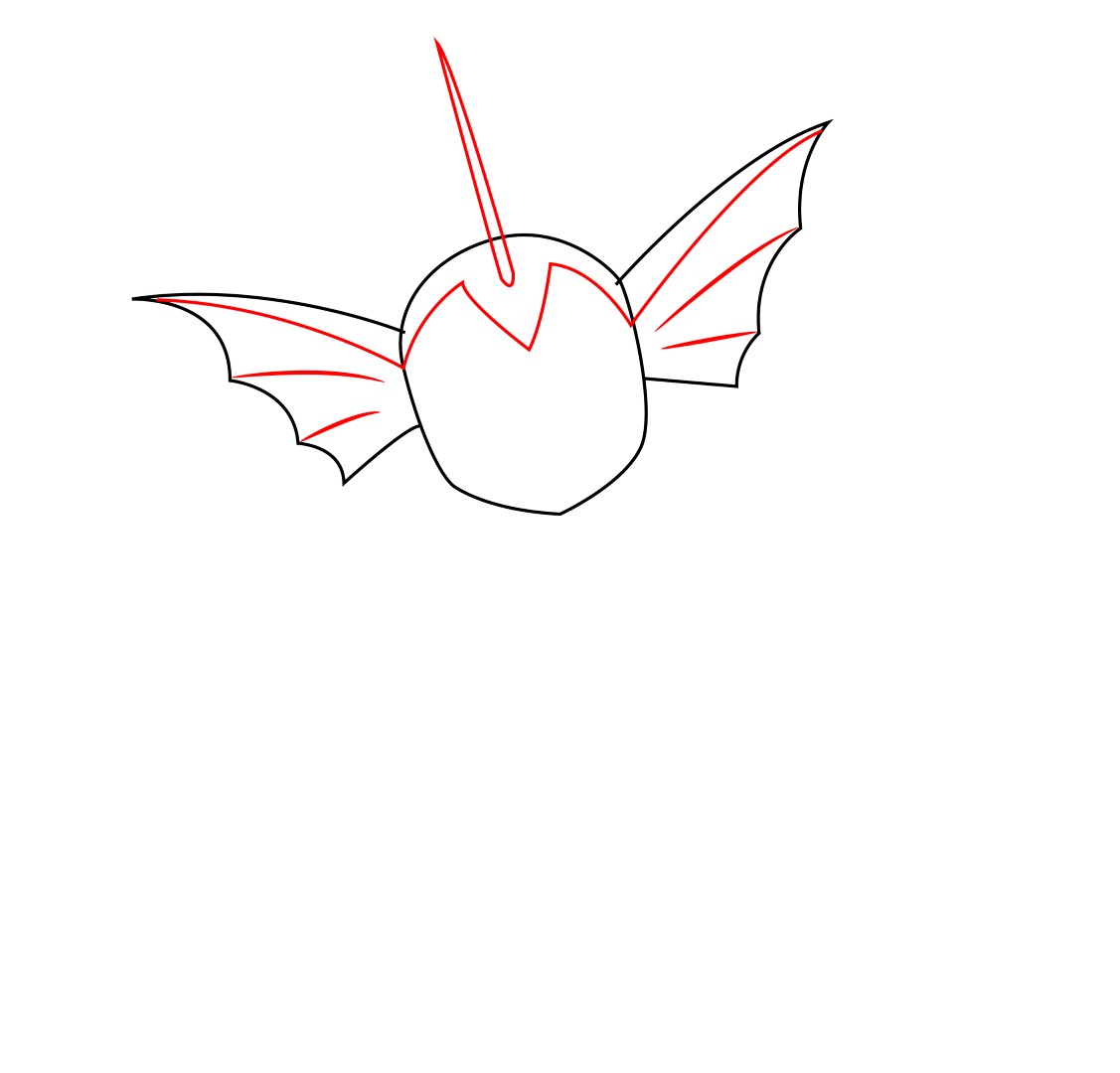 how to draw vaporeon draw central