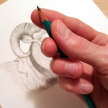 How-To-Hold-A-Pencil (4)