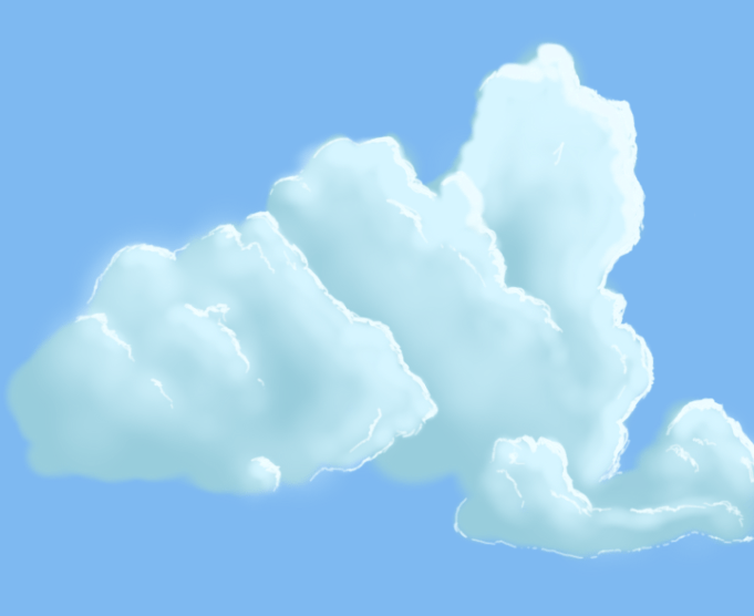 How-To-Draw-Clouds (4)