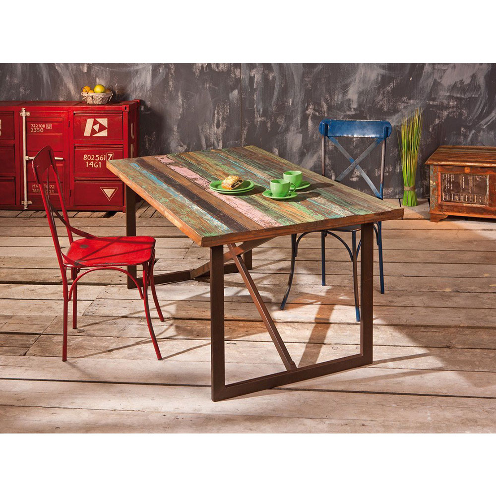 Table Manger Vintage Chennai By Drawerfr