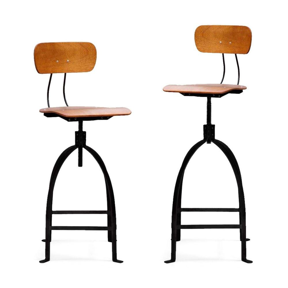 table cuisine et chaises