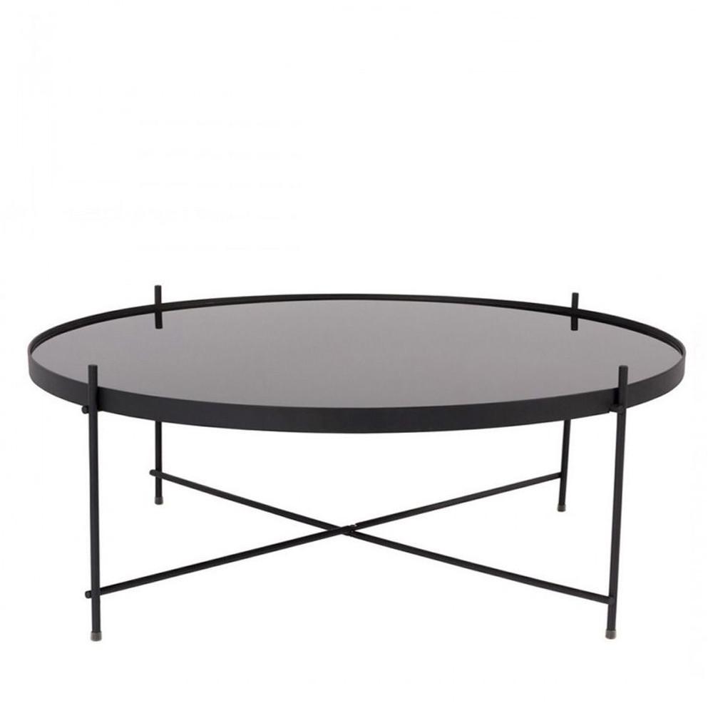 cupid table basse design ronde xxlarge