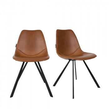 Chaise Design Et Moderne Chaises Designer Drawer