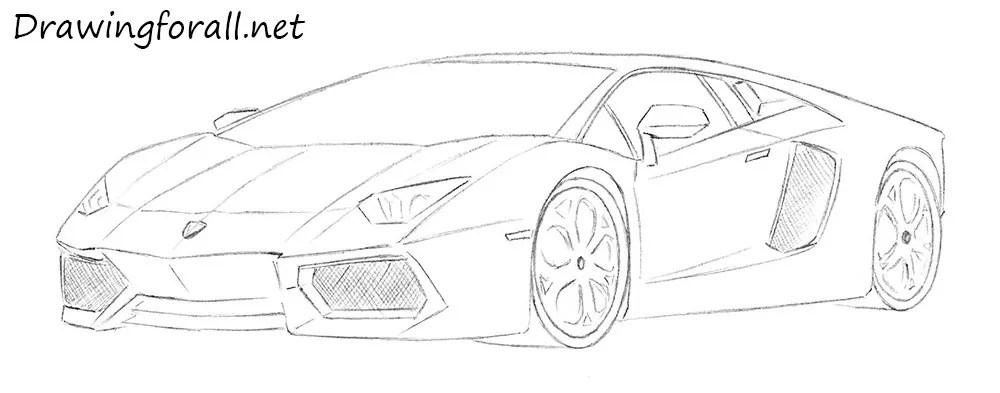 Bmw Sports Car I8