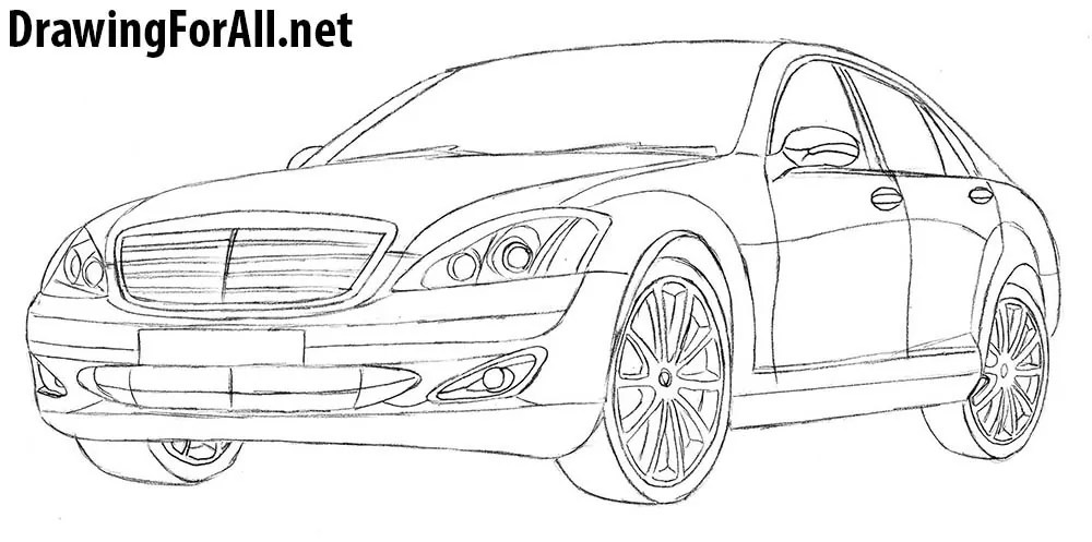 List of Synonyms and Antonyms of the Word: mercedes benz