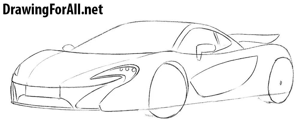 Diagram Also Bmw I8 Engine Wiring Harness BMW I6 Engine