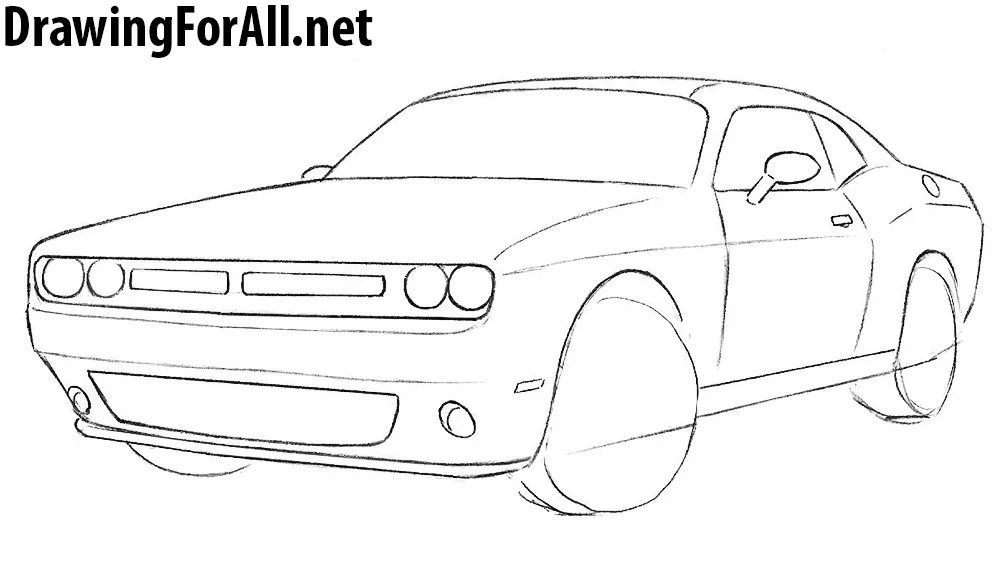 2015 Dodge Challenger Fog Light Wiring Diagram 2015 Scion