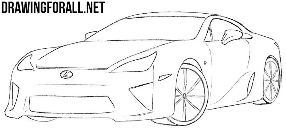 92 Lexus Ls400 Engine Diagram Car Parts And 92 Nissan