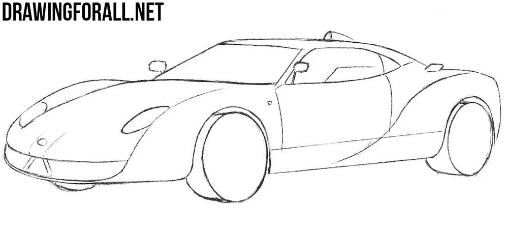 Audi Q5 Fuse Box. Audi. Auto Wiring Diagram