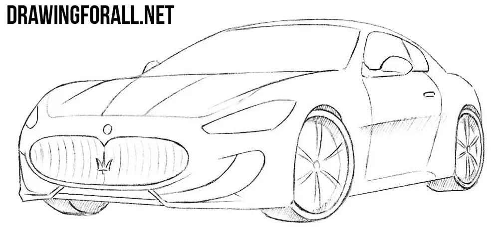 Maserati Quattroporte Engine Diagram. Maserati. Auto