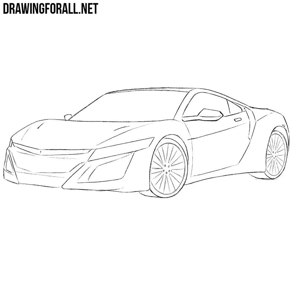 2013 Bugatti Veyron Engine Diagram Auto Electrical Wiring W16