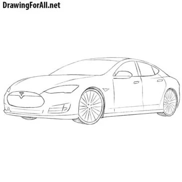 Tesla Model S Engine Nissan GT-R Engine Wiring Diagram