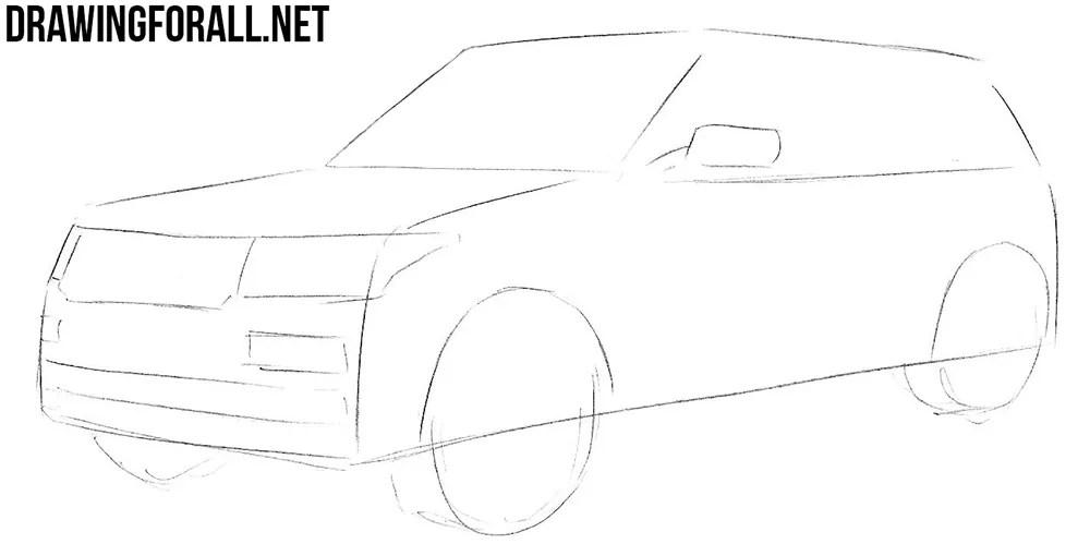 2007 Hyundai Azera Fuse Box. Hyundai. Auto Fuse Box Diagram