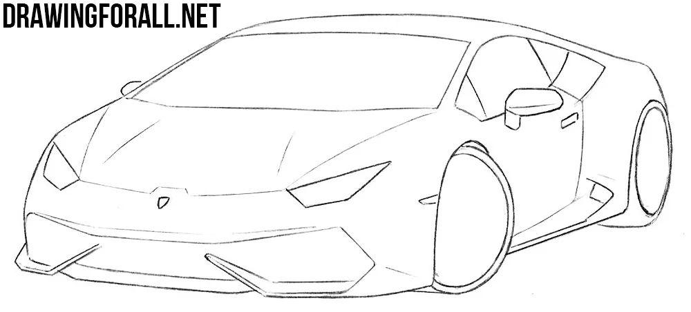 toyota 86 sports car