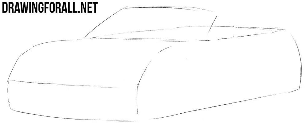 Porsche 911 991 Engine Diagram. Porsche. Auto Wiring Diagram