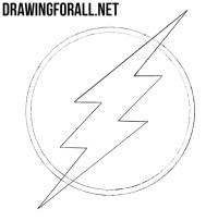 Lightning Bolt Drawing. hand with a lightning bolt stock ...