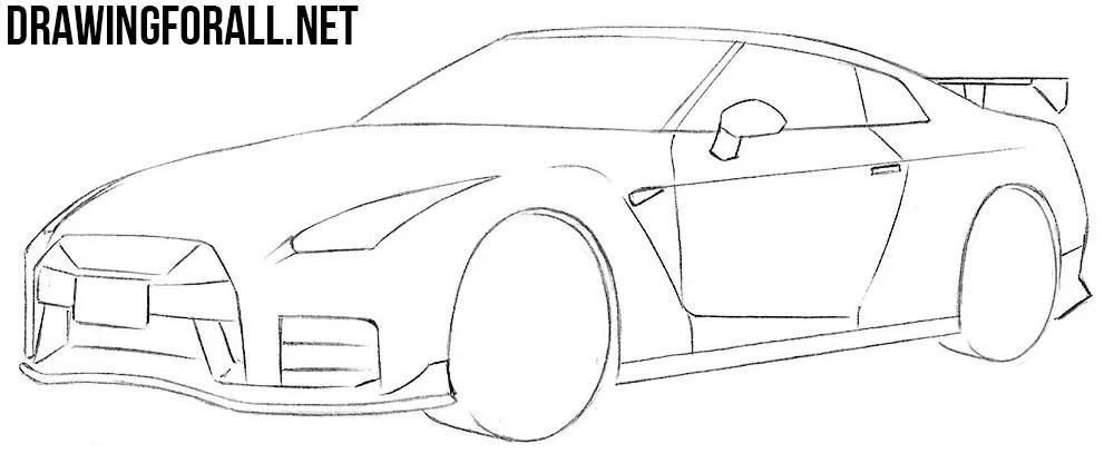 1992 Lexus Sc400 Wiring Diagram 2001 Lexus Es300 Wiring