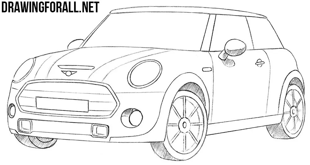 Wiring Diagram Dodge Viper Mk1. Dodge. Auto Wiring Diagram