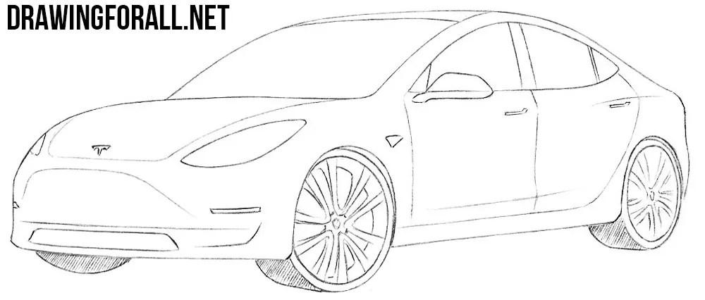 Porsche Fuse Box C Auto Wiring Diagram. Porsche. Auto