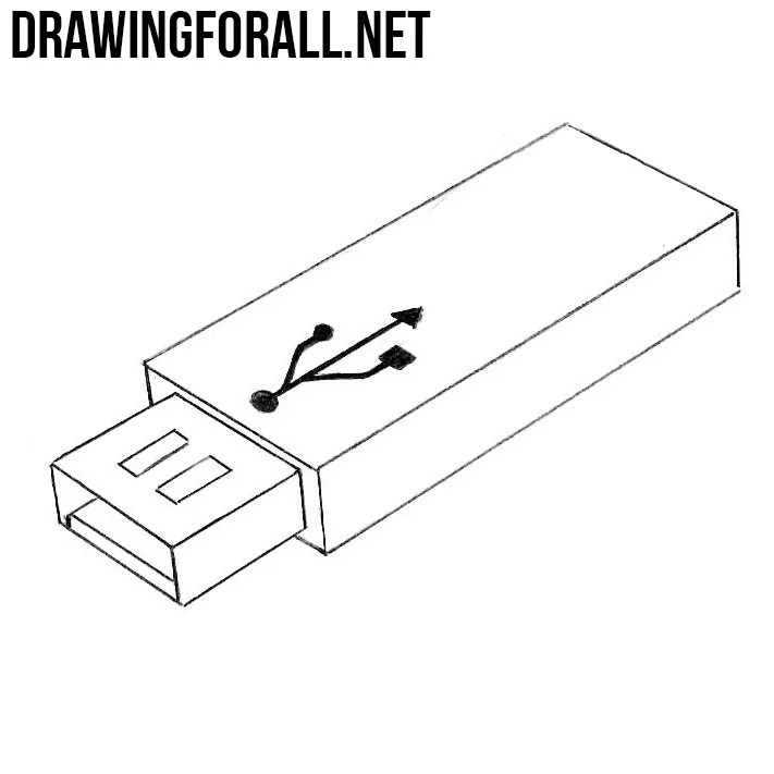 Drawing For All